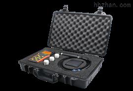 SH-8便携cod测定仪