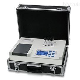 6B-800型cod测定仪报价