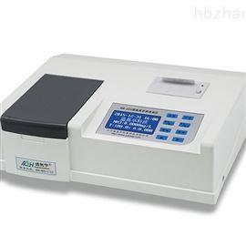 6B-220总磷总氮测定仪