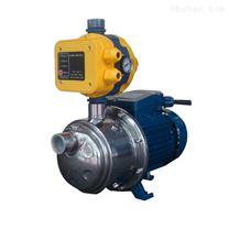 卧式多级离心泵排灌机械设备