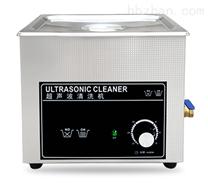 超声波清洗机的用途有哪些