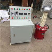 無紡布靜電發生器AC:10kVA/100KV