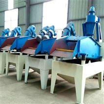 山东定制制砂生产线,青岛脱水筛分设备厂家