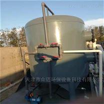 多介质过滤罐污水处理设备3.6万