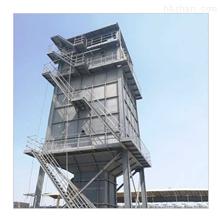 hz-1013环振厂家静电除尘器外形美观排放达标