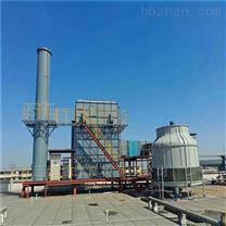 安徽活性炭蓄热式燃烧除臭设备