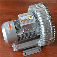 吹膜机送风高压鼓风机