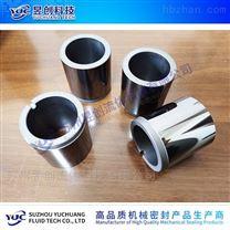 磁力泵用滑动轴承