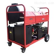 GML35/15350公斤压力高压热水清洗机