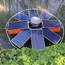 河道水生态修复岸边式微纳米曝气机技术