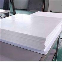 5毫米厚聚乙烯四氟板标准尺寸
