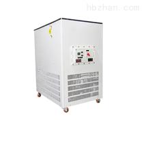 防爆型低温冷却液循环泵