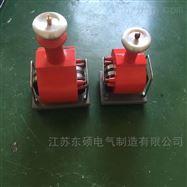 熔喷布静电驻极设备批发厂家