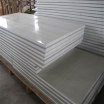 淄博无尘室之净化彩钢板直销