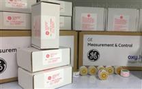 美国GE公司原装现货 氧传感器