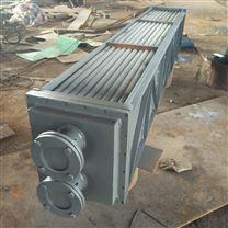 连云港灵动空气冷却器生产厂家