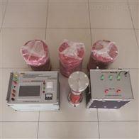 变频串联谐振耐压装置电力厂家