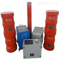 变频串联谐振耐压装置电力工具