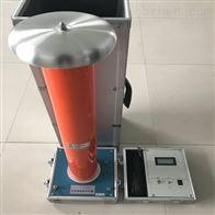 交直流分压器设备价格
