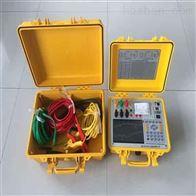 变压器电参数测试仪专业制造
