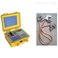 高性能变压器空载容量特性测试仪