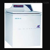 12L超大容量冷冻离心机
