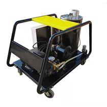 YX1515E油烟管道高温清洗机YX1515E