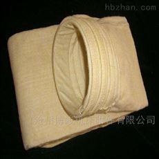 p84耐酸碱除尘布袋