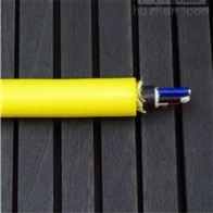 防水(海水)物探电缆