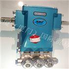 CAT3537HS原装精密三缸柱塞泵