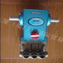 CAT高压清洗泵CAT3537价格报价