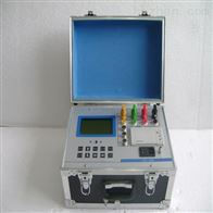 三相电容电感测试仪保质保量