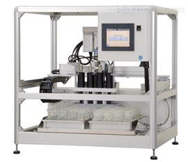 总磷总氮测定仪