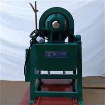 新疆实验室锥形球磨机 干湿两用研磨机价格