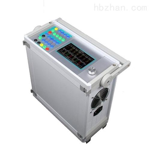 三相继电保护检测仪承试设备