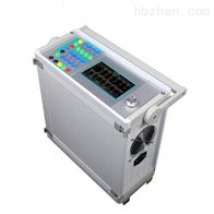 三相微继电保护测试仪