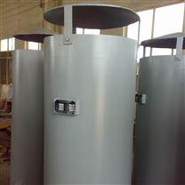 烟囱消声器