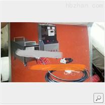 手动凝汽器铜管清洗机仪器报价
