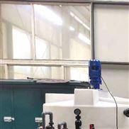 厂家直销全自动加药装置耐酸碱水处理
