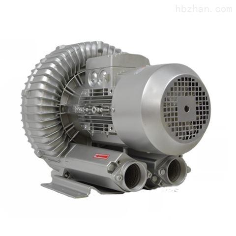 贴膜专用高压鼓风机