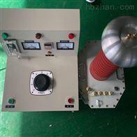 无纺布静电驻极发生器可定制