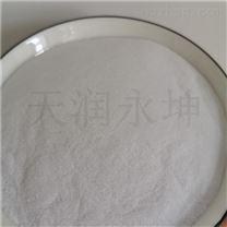 河南阴离子聚丙烯酰胺价格