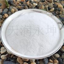 河北絮凝剂聚丙烯酰胺价格行情