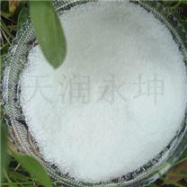 广西非离子聚丙烯酰胺价格