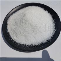 青海絮凝剂聚丙烯酰胺厂家
