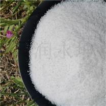 海南非离子聚丙烯酰胺作用
