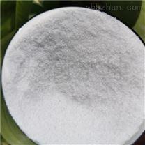 陶瓷厂聚丙烯酰胺技术指标