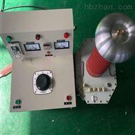 熔喷布驻极发生器