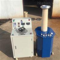 厂家生产静电发生器装置