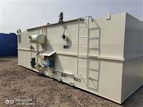 供应污水处理刮渣机
